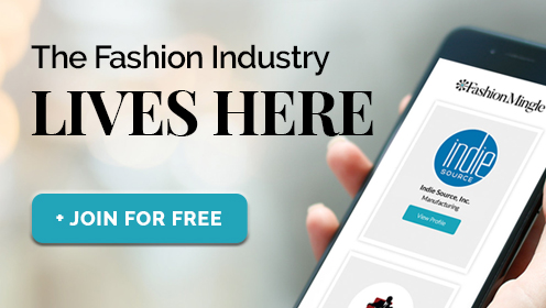 fashionmingle
