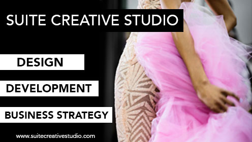suite creative studio