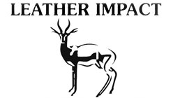 LEATHER IMPACT, INC.
